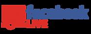 best-facebook-logo-icons-gif-transparent