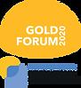 Logo_GNTH_goldforum_2020_N.png
