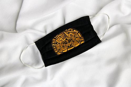 El Calendario Mask