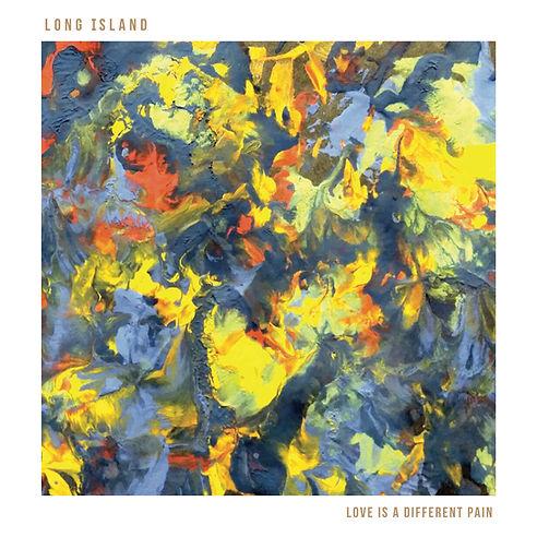 CD cover_long I_v29.jpg