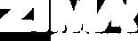 ZIMA-Logo+Claim_weiß.png