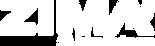 ZIMA-Logo+Claim_4c_50 Jahre_weiß.png
