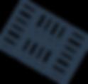 Grafik_Punktbebauung_zentriert.png