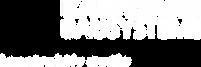Logo+Claim_Kaufmann_neg.png