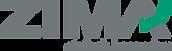 ZIMA-Logo+Claim_rgb.png