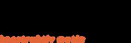Logo+Claim_Kaufmann.png