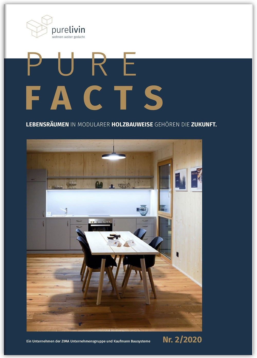 Pure Facts 02/2020