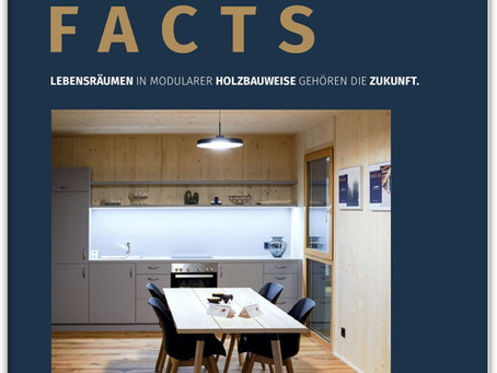 Pure Facts Nr. 2/2020