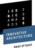 Logo_Iconic Award 2020_best of best.png