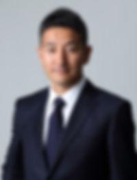 高井伸太郎