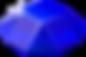 blue-576241_960_720.webp
