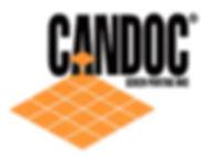 Candoc Logo 062019.jpg