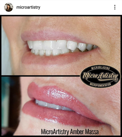Screenshot_20200929-085209_Instagram_edi