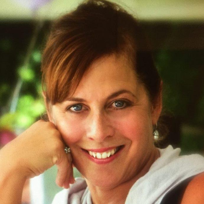 Kathleen Cronin, RN, CPCP