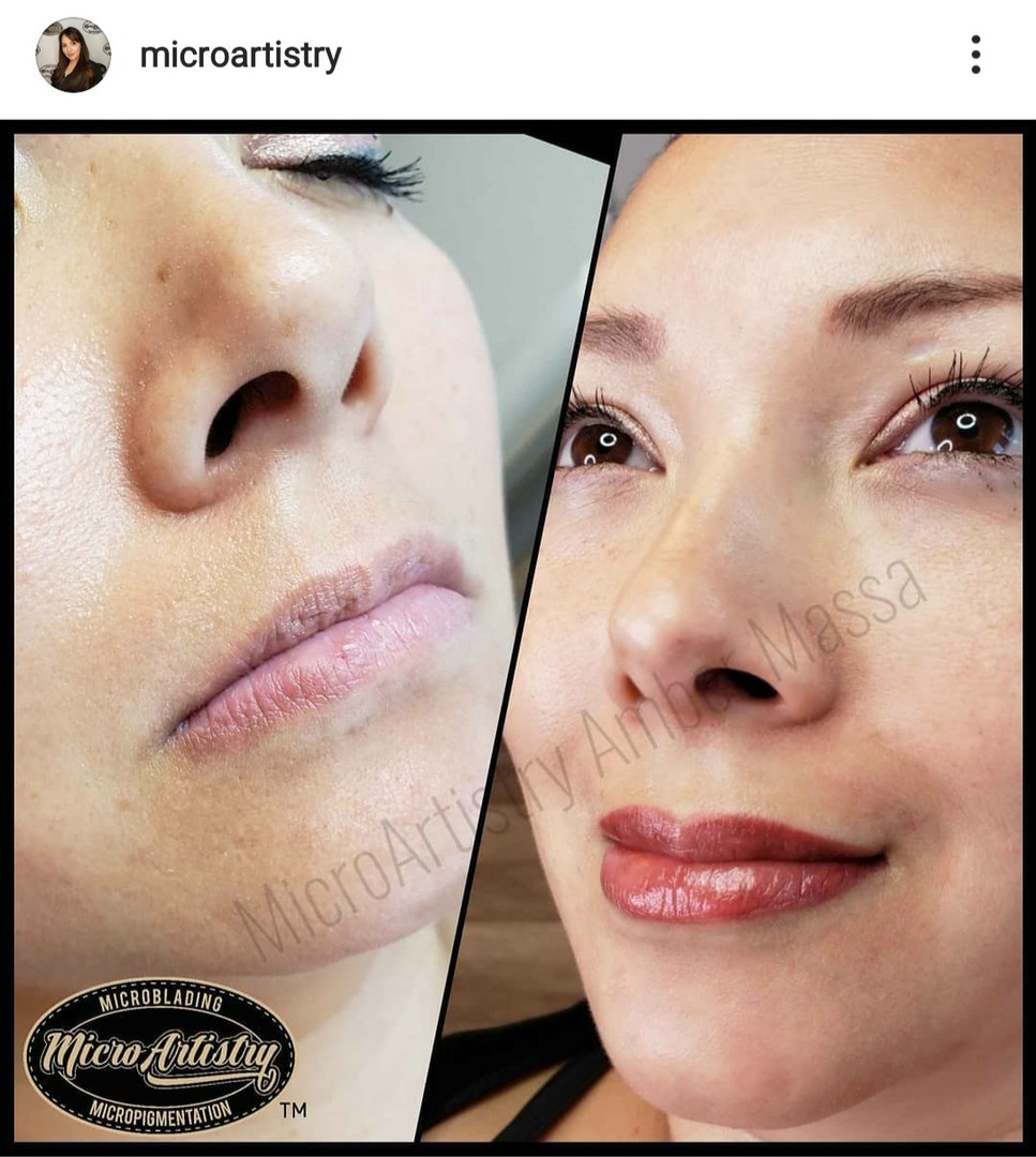 Screenshot_20200929-084530_Instagram_edi