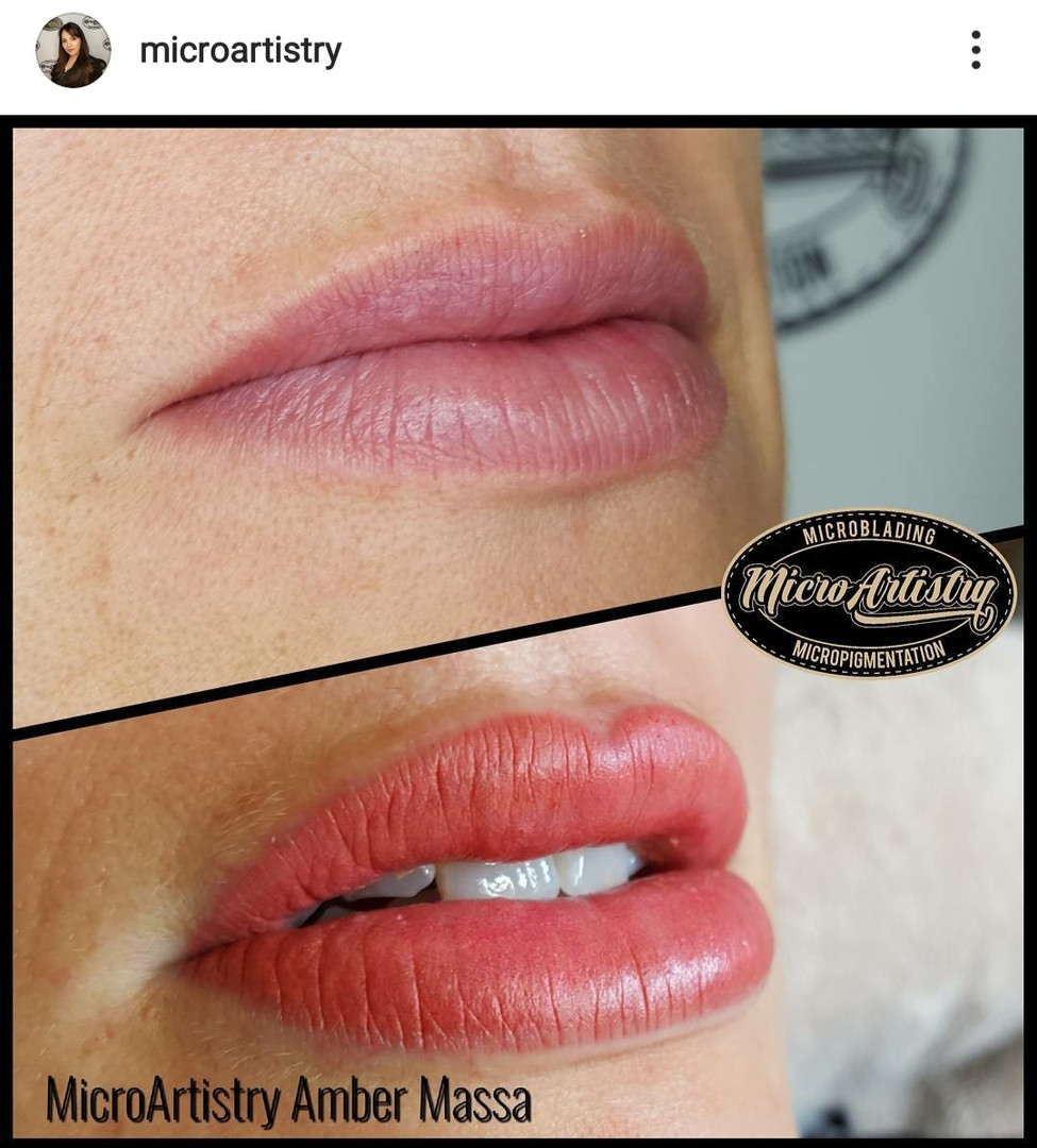 Screenshot_20200929-085242_Instagram_edi