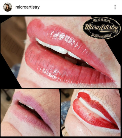 Screenshot_20200929-084558_Instagram_edi