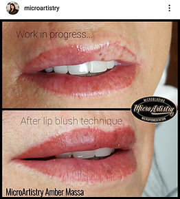 Screenshot_20200929-085233_Instagram_edi