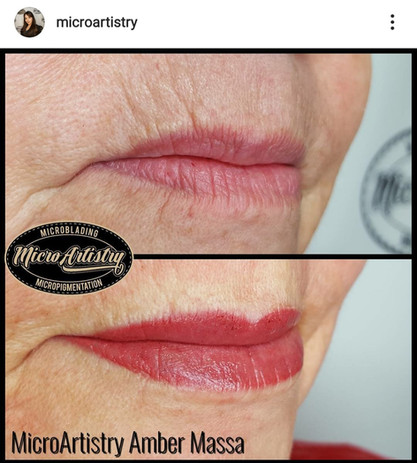 Screenshot_20200929-085224_Instagram_edi