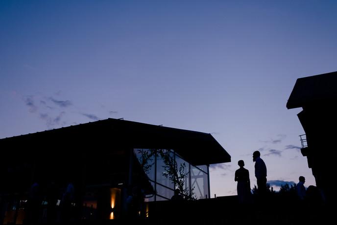 öine-taevas