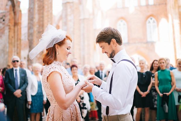 abielu-registreerimine-tartus