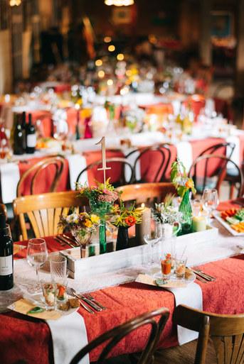 vein-ja-vine-pulmad-tartus