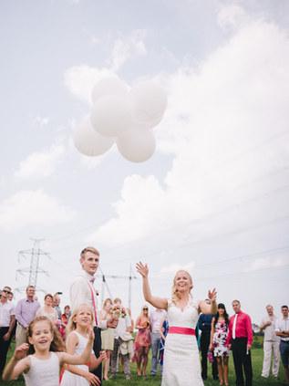 nime-ärasaatmine-õhupallidega