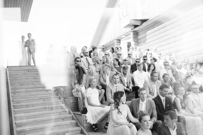 pulmakülalised-terrassil