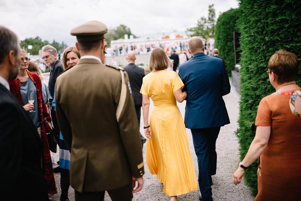 presidendi-kleit
