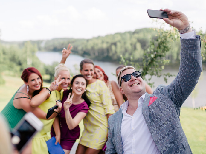 grupi-selfie