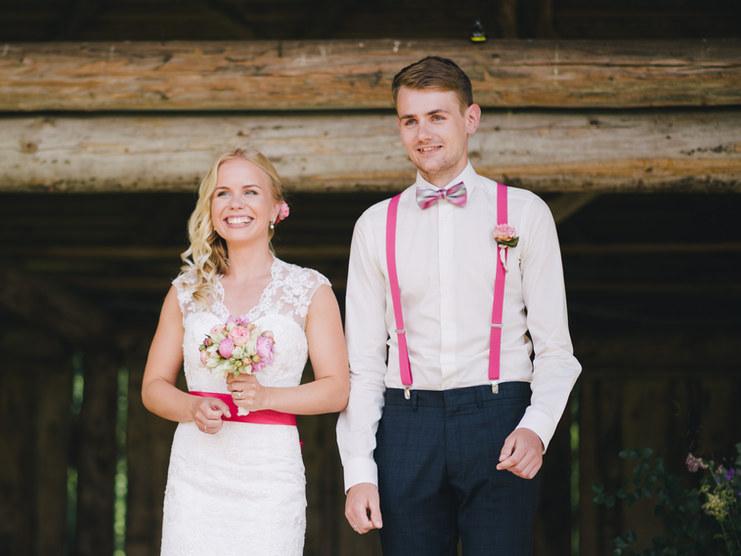 abiellunud-pruutpaar