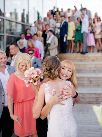 tanja-mihhailova-pulmas