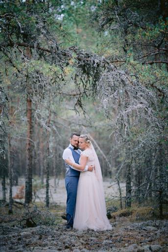 pulmafoto-pulmad-hiiumaal