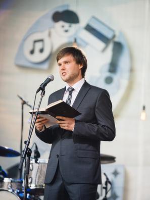 pärt-uusberg-kõne