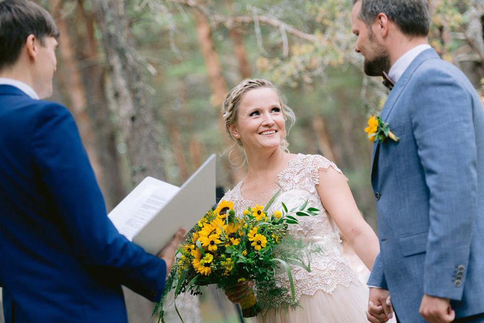 abielu-registreerimine-pruut-peig