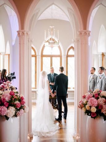 pulmad-mõisas