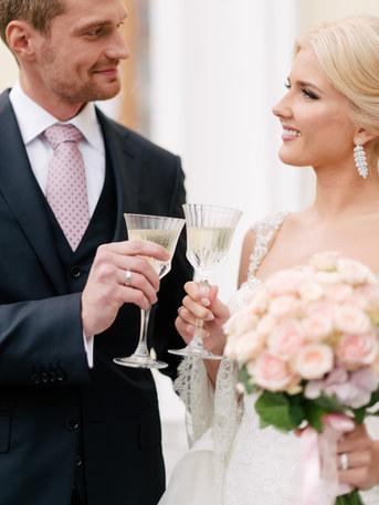 noorpaari-tervitus