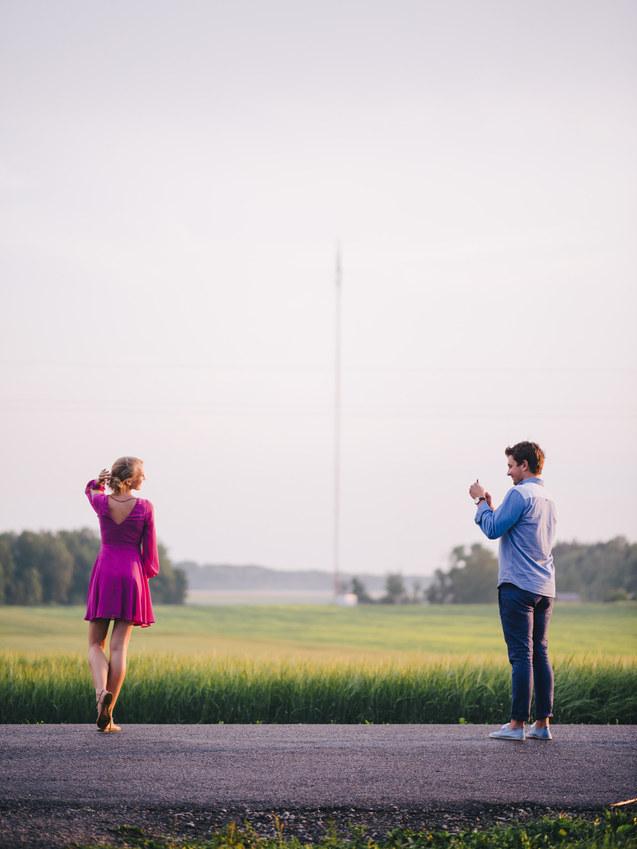 pulma-pildistamine