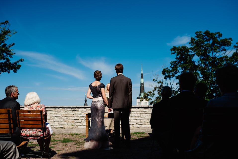 abielu-registreerimine-tallinnas