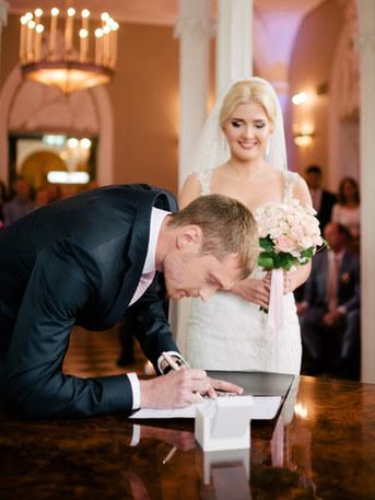 abielu-registreerimine-allkiri