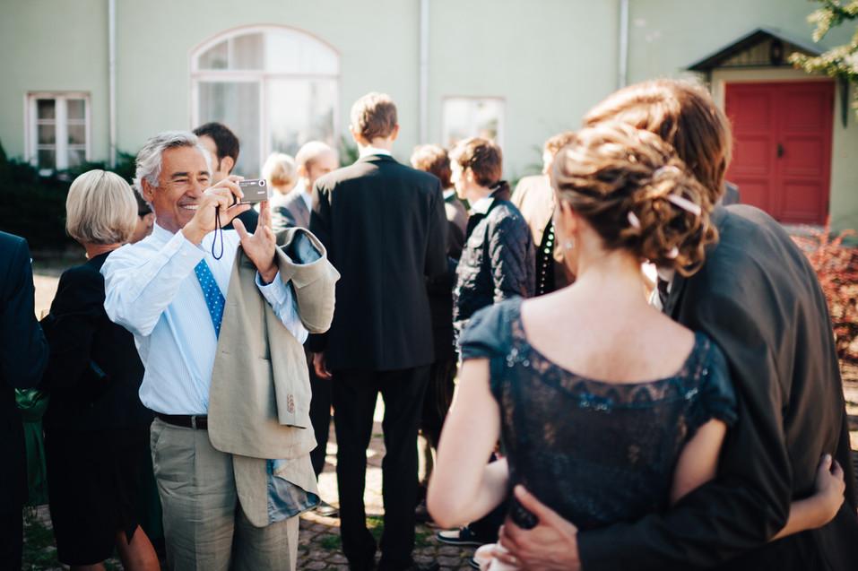 pildistamine-pulmas