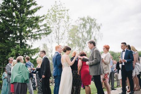 pulmakülalised-õnnitlemine