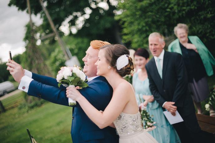 selfie-pulmas