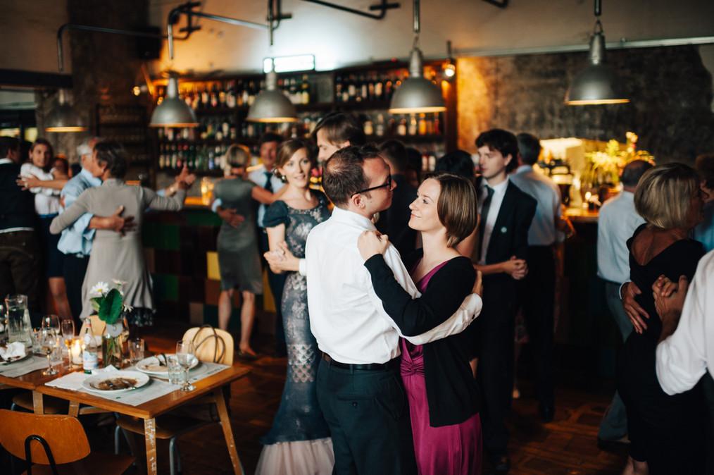 tantsijad-pulmas