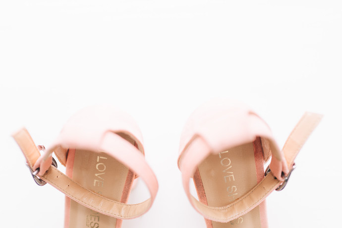 pulma-kingad