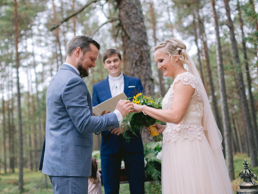 abieluvanne