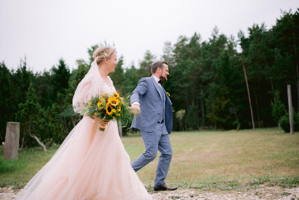 pruutpaar-pulmas