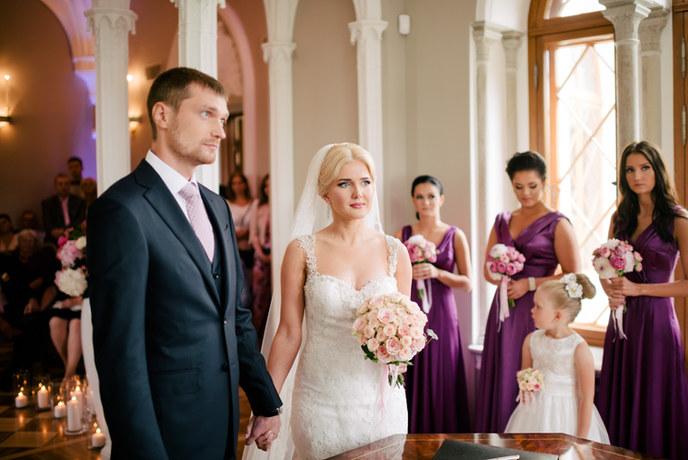 abielu-registreerimine