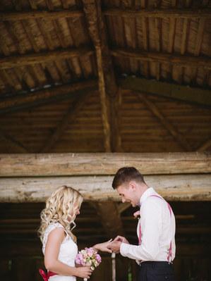 abielusõrmuste-vahetamine