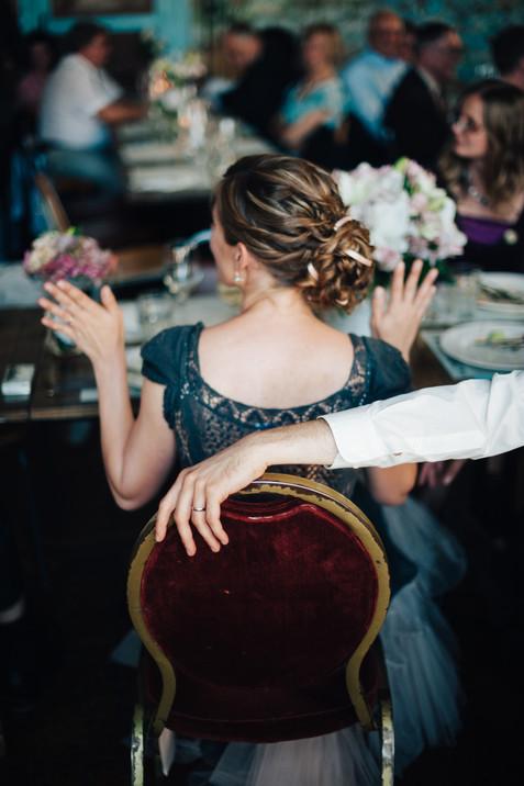 abielusõrmus